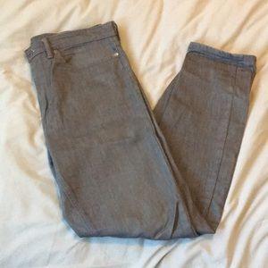 Men's, Levi 522, Size 34/34